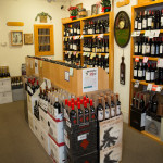 Walker's Wine & Spirits in Lambertville, NJ