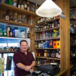 Walker's Wine & Spirits in Lambertville, NJ