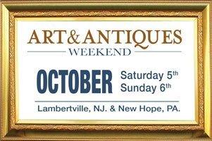 Art s& Antiques