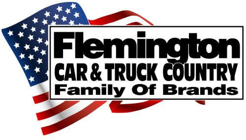 Flemington Car and Truck