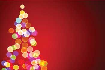 Holiday Tree Lighting 2019