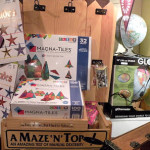 Magna-Tiles at Village Toy Shoppe in New Hope