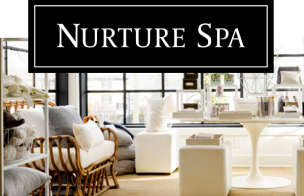 nurture-spa-new-hope-pa