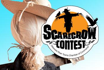 Scarecrow Context