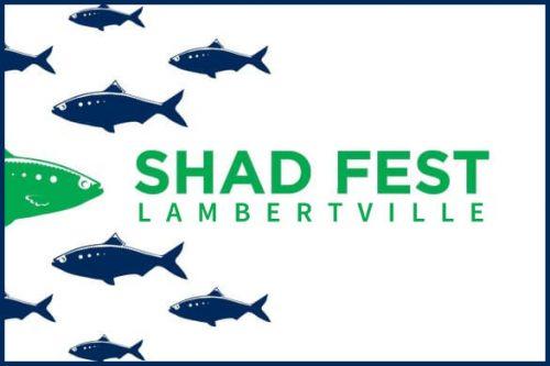 Shad Fest