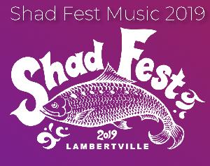 Shad Fest Music